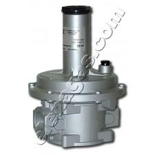 Предпазен клапан Compact MVSP/1 40-160mbar
