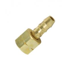 Преход маркуч G 1/4 L (холендър)