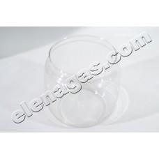 Стъкло за газен фенер