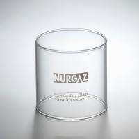 Стъкло за газова къмпинг лампа Nurgaz NG005