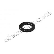 Гумен уплътнител ф18,5х 2,5мм