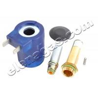 Бобина комплект  за електрически изпарител BRC AT90ECO -SC