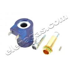 Бобина комплект  за електрически изпарител BRC AT90ECO -SE