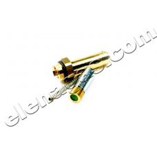 Ремонтен комплект за клапана на изпарител Tomasetto