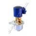Газов клапан за пропан-бутан BRC ET98 MY07