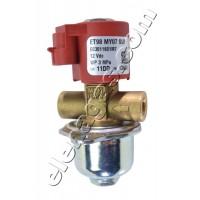 Газов клапан за пропан-бутан BRC ET98 MY07 SUP