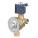 Газов клапан  Valtek Type 03