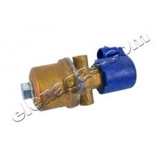 Клапан за газ BRC ЕТ98 втора употреба
