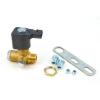 Магистрален клапан за метан MG Motor gas
