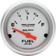 Емулатор PSA MY05 за нивото на бензиномера за Пежо и Ситроен