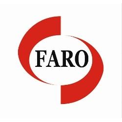 Фитинги за термопластична тръба FARO (28)