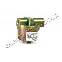 Филтър течна фаза за тръба ф6 -М10х1