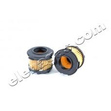 """Филтър газов клапан BRC """"ET98"""" MY07 (нов модел)"""