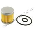 Филтър за инжекционен изпарител Gama01/OMB комплект