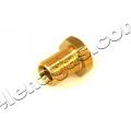 Щуцер холендър ф6 (10х1)