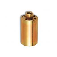 Метална дюза за горелка Providus ф22