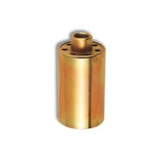 Метална дюза за горелка Providus ф60