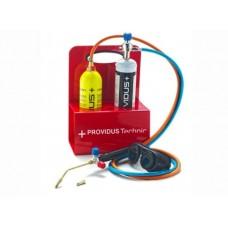 Кислородна горелка комплект PROVIDUS KHWGASEX