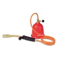 Газова горелка Providus AG884 за 190 гр. флакон