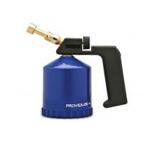 Газова горелка Providus за 190 гр. флакон без пиезо