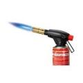 Газов пълнител-патрон 600 ml/ 338 гр Rothenberger Multigas 300