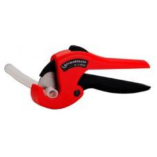 Ножица за маркучи и PVC тръби Rothenberger