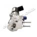 Метанов редуктор за VW Ecofuel 1S0906009E 1S0906035A