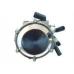 Мембрани комплект за Logas RL-ONE
