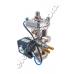 Бобина за метанов редуктор-изпарител BIGAS RI27