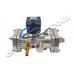 Метанов редуктор RI27-VW за Caddy/Touran Ecofuel
