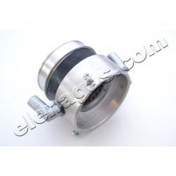 Комбинирани смесители -клапи (2)