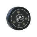 Превключвател газ-бензин за газов инжекцион BRC