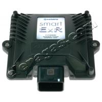 Компютър за газов инжекцион LOVATO Smart ExR 4 цил.