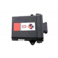 Компютър за газов инжекцион 4 цилиндъра BRC Sequent 24  - Е3*67Р01*1006*
