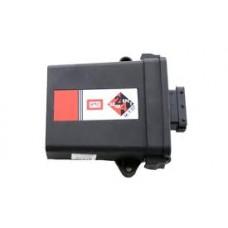 Компютър за газов инжекцион 4 цилиндъра BRC Sequent 24  - MY07