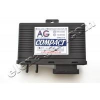 Компютър за газов инжекцион AG COMPACT