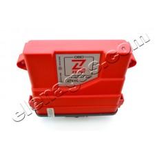 Компютър за газов инжекцион ZENIT PRO 6 цил.