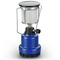 Лампа газова Nurgaz NG154 за 190 гр. флакон