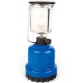 Лампа газова Nurgaz NG254 за 500 гр. флакон