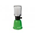 Лампа газова Providus LG300 за 190 гр. флакон