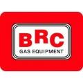Газов инжекцион  BRC MTM OBD с HANA инжектори - 4цил. с монтаж
