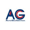Газов инжекцион AG-Compact  4цил. с монтаж