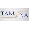 Газов инжекцион Tamona 4цил. с монтаж