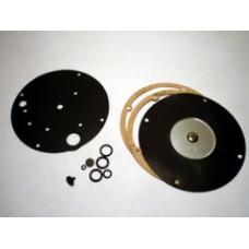 Мембрани комплект за Bedini CNG132