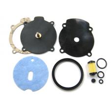 Мембрани комплект за Emmegas ML14