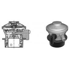 Редуцир-вентил SRG type592- 30 mbar