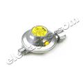 Редуцир-вентил ъглов GOK - 30 mbar 1.2kg/h