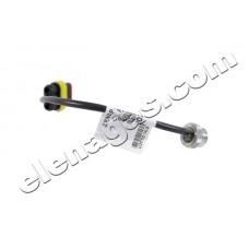 Датчик температурен BRC DE802037-1