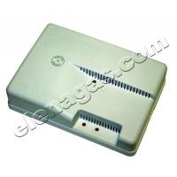 Газ сигнализатор Tecnogas CD98