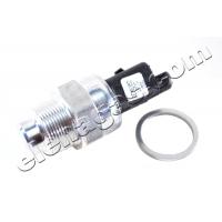 Комбиниран датчик температура/налягане 2,5 bar  BRC DE802053